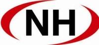 NH Montage- & Anlagenservice GmbH