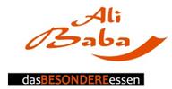 Ali Baba Kebap-Pizza