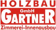 Holzbau Gartner GmbH