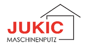 JUKIC Maschinenputz