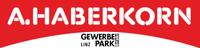 A. HABERKORN & Co GmbH in Linz, Gewerbepark Urfahr.