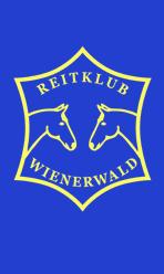 Reitklub Wienerwald Fam. Kopeszki