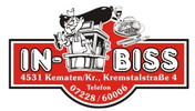 In Biss Imbisslokal