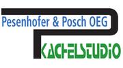 Pesenhofer & Posch OG Kachelöfen - Fliesen - Heizung