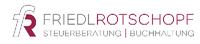 Friedl-Rotschopf Steuerberatung & Buchhaltung