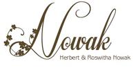 Buschenschank Nowak | Herbert & Roswitha Nowak