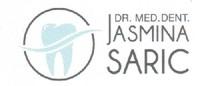 Zahnärztin Dr. med. dent. Jasmina Saric-Seferovic