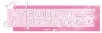 Paulas Massagestudio