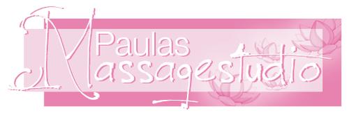Paulas Massagestudio