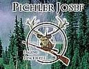 Josef Pichler Büchsenmachermeisgter Jagd und Fischerei