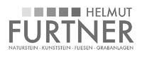 Helmut Furtner Fliesen - Steine