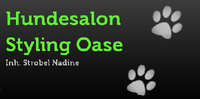 Hundesalon Stylingoase