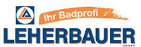 Leherbauer GesmbH