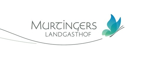 Murtingers Landgasthof