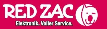 Euronics Austria - RED ZAC