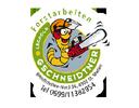 Leopold Gschneidtner - Holzschlägerungen
