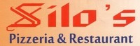 Silo's Pizzeria & Restaurant
