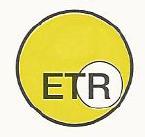 ETR-Holzgethan Tiefbautechnik GmbH