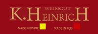 Karl Heinrich Weingut
