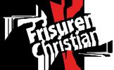 Frisuren Christian Müller