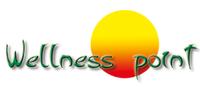 Wellness Point Sabine Landschau