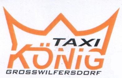 König KG