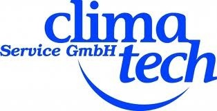 Clima Tech Service GmbH