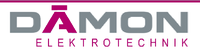 Dämon Elektrotechnik GmbH
