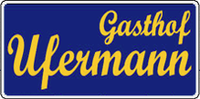 Rathmair Thomas - Gasthaus Ufermann