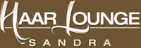 HAAR Lounge Sandra