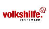 Volkshilfe Steiermark Gemeinnützige Betriebs - GmbH