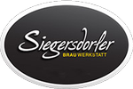 Siegersdorfer Brauwerkstatt