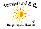 Therapiehund & Co Margit Greinecker