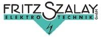 Elektrotechnik Fritz Szalay GmbH
