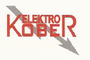 Elektro Kober GmbH