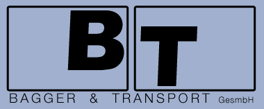 BT Bagger & Transport GesmbH.