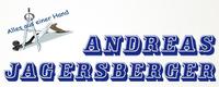 Andreas Jagersberger e.U.