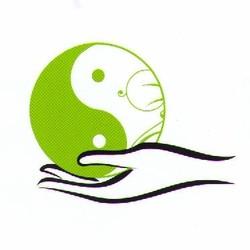Dr.med. Barbara Grabner Ärztin für Allgemeinmedizin I Akupunktur I Shonishin - Japanische Kinderakupunktur