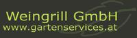 Gartenservices - Weingrill GmbH