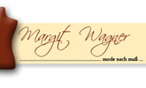 Margit Wagner Mode nach Maß