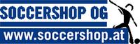 Soccershop - Fan- und Werbeartikel