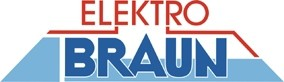 Elektro Braun GmbH