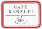Cafe Kanzlei - Johannes Schmid