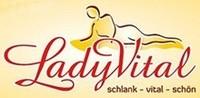 Ladyvital Studio