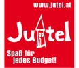 Jutel Weyer