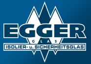 Egger Glas Gmbh