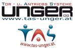 TAS Unger OG