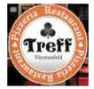Pizzeria Treff Christian Budahazi