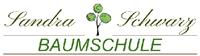 Sandra Schwarz Baumschule