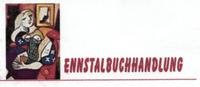 Ennstal-Buchhandlung